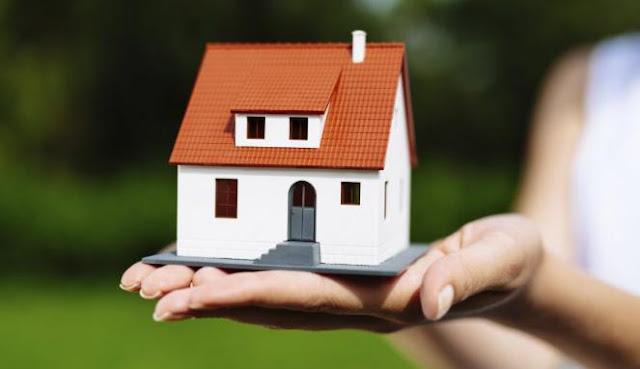 Potensi Mataram Sebagai Pasar Jual Beli Rumah dijual Murah