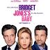 Me fui al preestreno de 'Bridget Jones's baby' y...