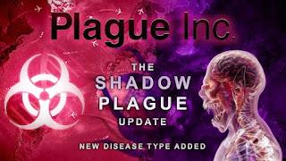 Plague Inc. v1.15.5 Mod Apk Android (All Unlocked)