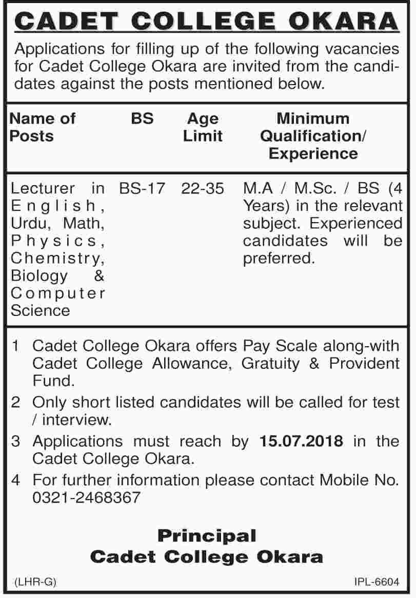 Jobs alerts 2018 Newpakjobs