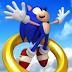 Sonic Jump v2.0 [Apk]