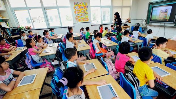 Resultado de imagem para educação escolar