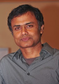 SATISH KASHYAP: Assignments, Solutions & Lecture Notes or Lecture
