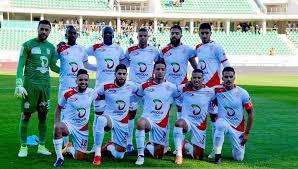 مشاهدة مباراة حسنية اكادير وأولمبيك خريبكة بث مباشر بتاريخ 23 / فبراير/ 2020 الدوري المغربي