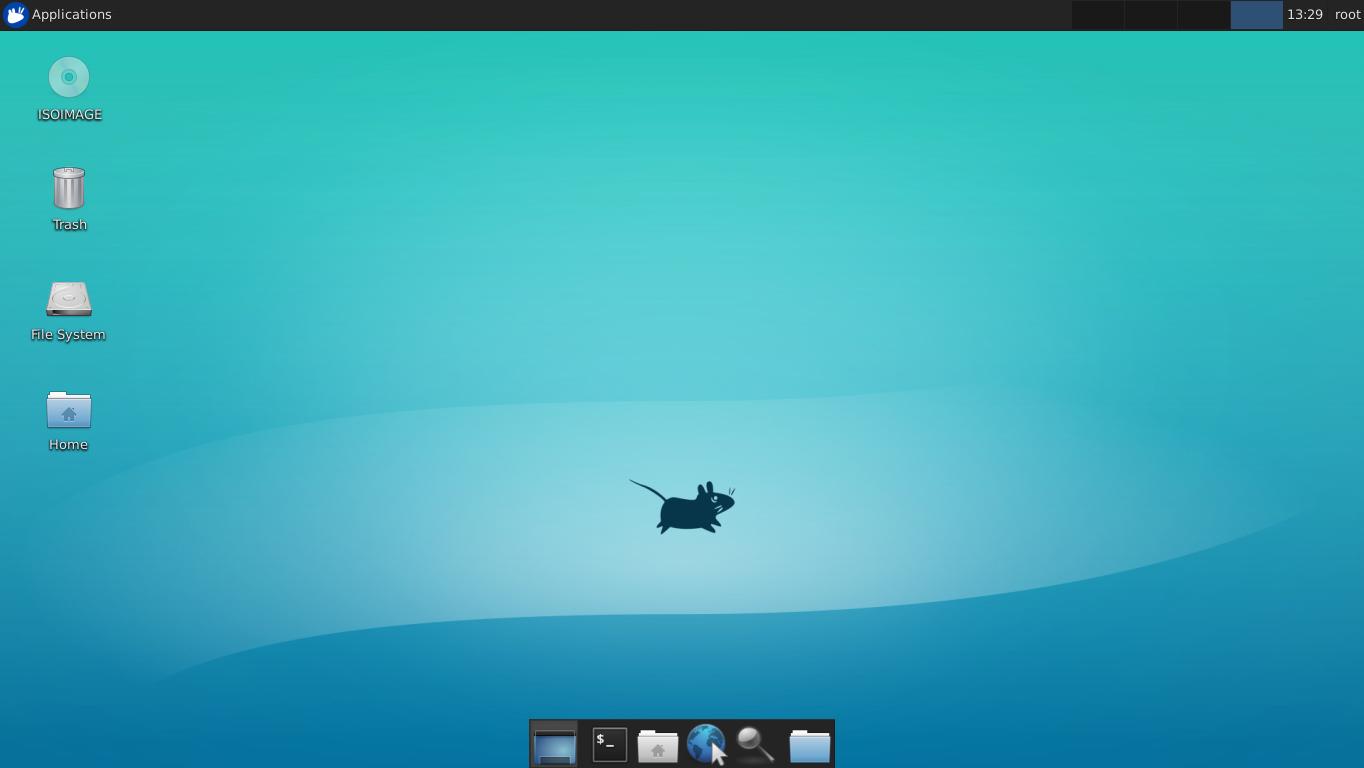 Tutorial Install XRDP VPS Ubuntu