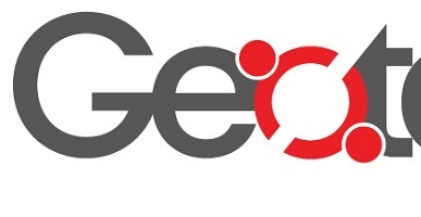 Job Opportunities in Mwanza at Geo Tech
