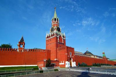 """У Кремлі не бачать сенсу проводити зустрічі в """"нормандському форматі"""""""