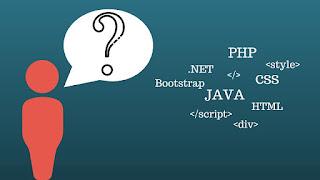 Sudahkah anda mengenal apa itu polyglot programmer Mengenal Lebih Jauh Apa itu Polyglot Programmer ? Programmer Wajib Tau!