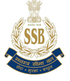 Recruitment in Sashastra Seema Bal