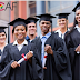 Apply for UNICAF 70 million dollars worth Master of Science in Psychology Scholarship