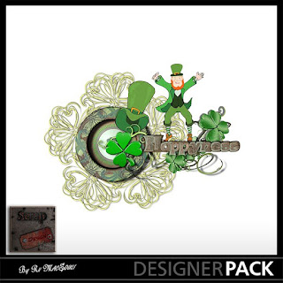 http://www.mymemories.com/store/display_product_page?id=RVVC-EP-1602-101693&r=Scrap%27n%27Design_by_Rv_MacSouli