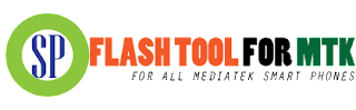 SP-Flash-Tool-Latest-All-Version-Free-Download-For-Windows-7