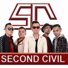 Lagu Second Civil Mp3 Lengkap