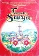 Download Gratis E-book Komik Jadul Taman Surga (Komik serial surga-neraka era 70-an)
