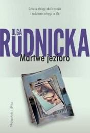http://lubimyczytac.pl/ksiazka/258087/martwe-jezioro