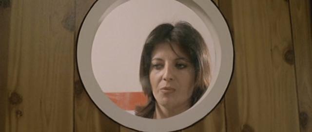 Strip Nude for Your Killer (1975) - IMDb