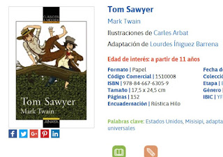 https://www.anayainfantilyjuvenil.com/libro.php?codigo_comercial=1510008