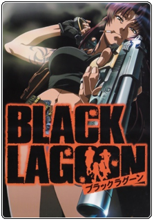 http://www.dacsubs.com/search/label/Black%20Lagoon