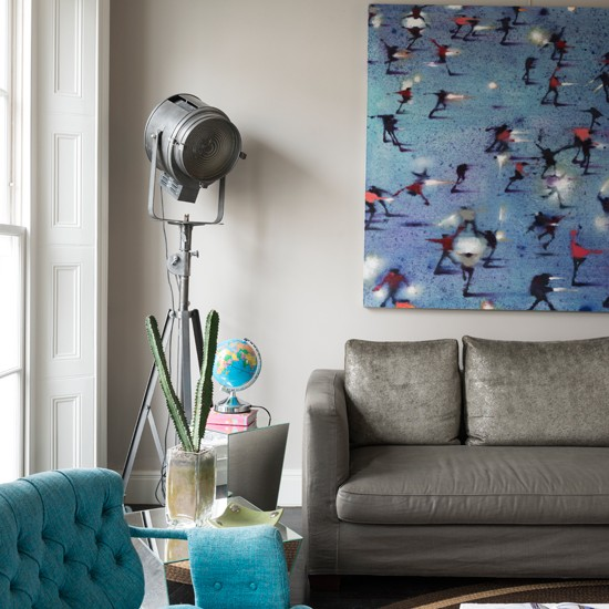 Az Home Design Realistic Interior Design Games For Adults: AZ Home Design