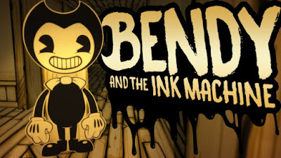 Bendy and the Ink Machine Mod APK v.1.0.795