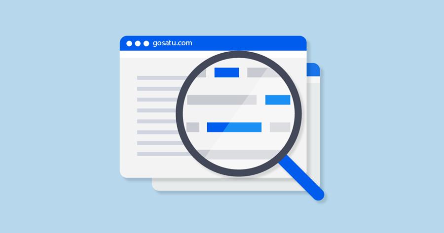 Manfaat SEO dan Cara membuat SEO Website di Halaman #1 Google