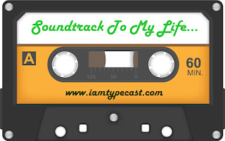 Soundtrack To My Life - Blackers