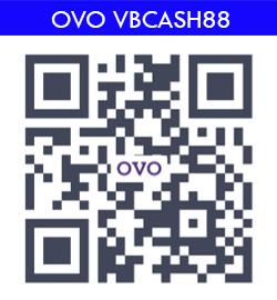VBCASH88 OVO