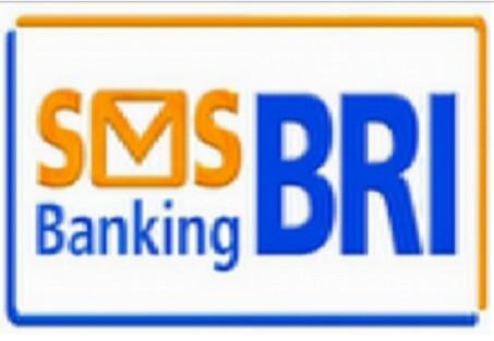 Cara Cek Saldo Rekening Bank BRI melalui SMS Banking dan Mesin ATM yang Benar