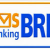 Begini lo, Cara Cek Saldo Rekening Bank BRI melalui SMS Banking dan Mesin ATM yang Benar