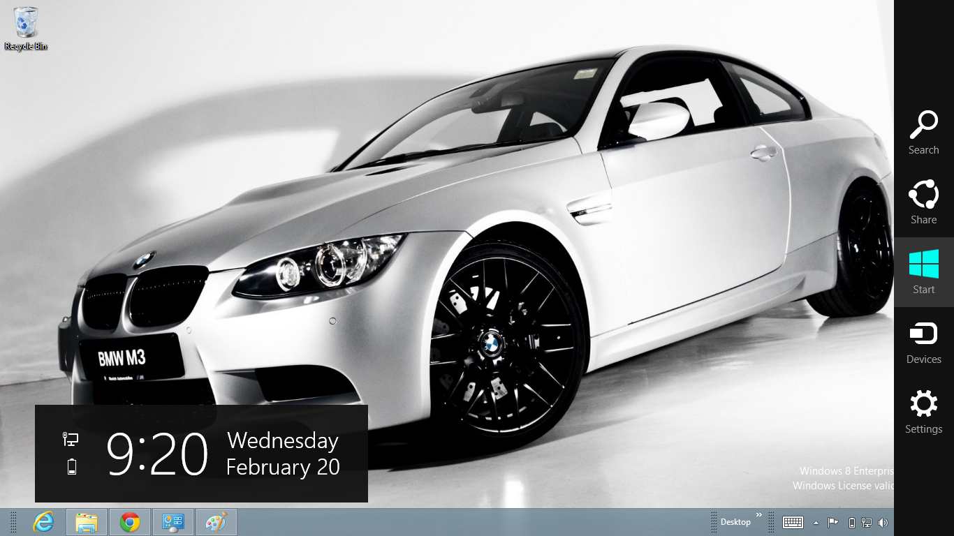 download gratis tema windows 7 bmw m3 coupe windows 7 and. Black Bedroom Furniture Sets. Home Design Ideas
