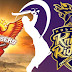 IPL 2016 MATCH 55: KKR vs SRH 22 May 2016 Sunday