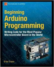 Beginning Arduino Programming pdf download free