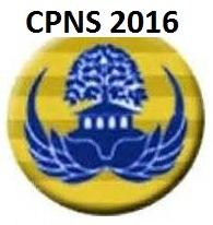 http://pendaftaran-cpns.blogspot.com/ : cpns 2016