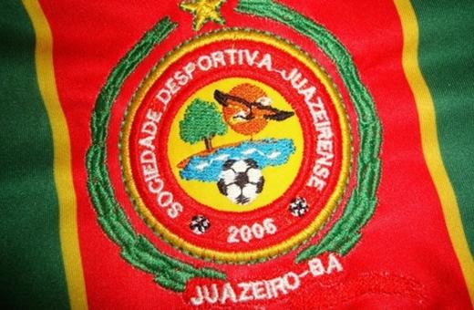 Juazeirense fica no empate com o Icasa no Adauto, na estreia da Série D