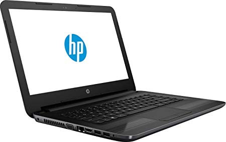 Best laptop under 20,000 INR with i3 processor in India:Laptop worth 20k