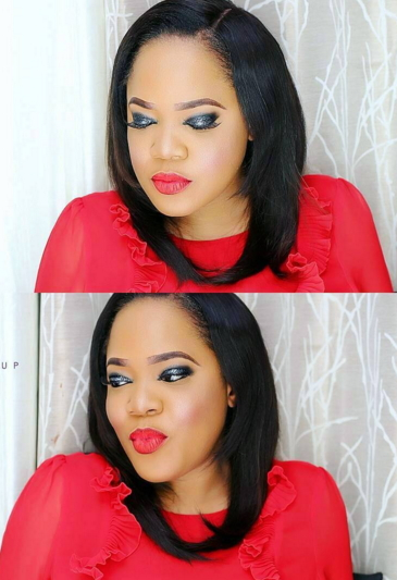 toyin aimakhu banned yoruba movie producers