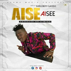 Download Mp3 | Susu Boy Classic - Aise Aisee