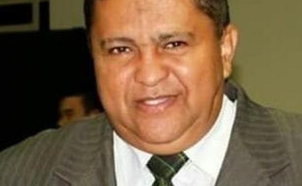 Pastor passa mal durante pregação, é socorrido, mas não resiste e morre em hospital na cidade de Arapiraca