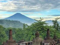 Paket Wisata Jogja Harga Murah mulai 100 Ribuan