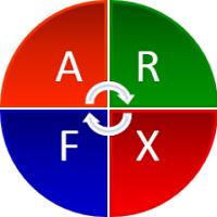 Рибейт сервис Autorebate ForeX