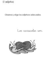 http://ceiploreto.es/sugerencias/cp.juan.de.la.cosa/Actividadespdilengua2/01/10/03/011003.swf