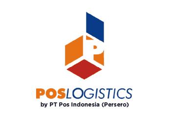 LOWONGAN KERJA BUMN PT.POS LOGISTIK INDONESIA REKRUTMENT FINANCE STAFF & HR DEVELOPMENT MANAGER