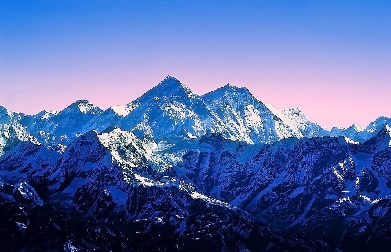 Winter desktop wallpaper winter desktop wallpaper - Himalaya pictures wallpaper ...