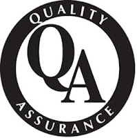 Quality Assurance in Healthcare online