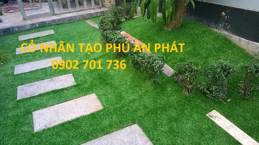 https://conhantaosanvuon123.wordpress.com/2014/12/18/tham-co-nhua-trang-tri/