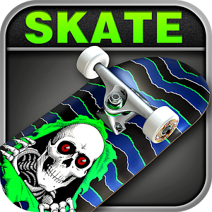 Skateboard Party 2 Mod Direct v1.0 Apk Full