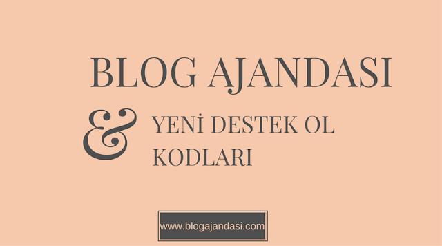 blog-ajandası-banner