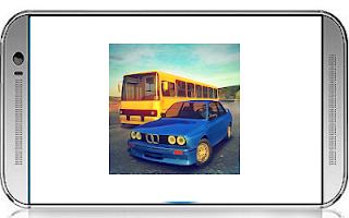 لعبة تعليم قيادة Driving School Classics 1.5.0 Apk مهكرة بالكامل