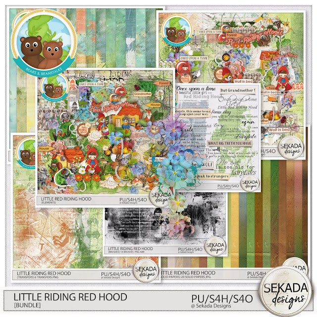 https://www.digitalscrapbookingstudio.com/sekada-designs/?category_id=5059