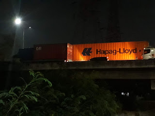 Jasa Import Resmi Dan Jasa Import Borongan-Import LCL
